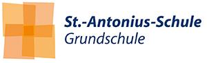 Logo Antonius-Schule