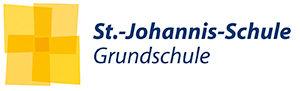 Logo St.-Johannis-Grundschule