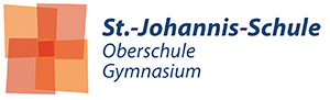 Logo St.-Johannis-Schule