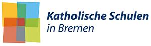 kshb.de Logo