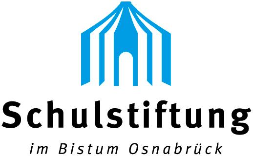 Logo Schulstiftung Osnabrück